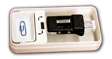 Picture of Digital Mini Scale. Click to view larger image.